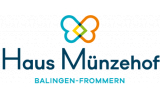 Haus Münzehof Balingen-Frommern