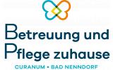 Betreuung und Pflege zuhause Curanum Bad Nenndorf