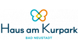 Haus am Kurpark Bad Neustadt