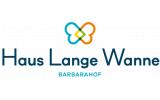 Haus Lange Wanne Barbarahof