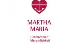 Seniorenzentrum Martha-Maria München