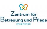 Zentrum für Betreuung und Pflege Mainz-Finthen