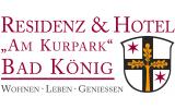 "Residenz & Hotel ""Am Kurpark"""