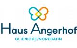 Haus Angerhof Glienicke/Nordbahn