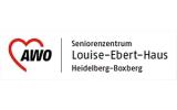 AWO Seniorenzentrum Louise-Ebert-Haus