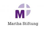 Seniorenzentrum St. Markus
