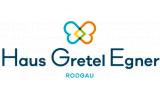 Haus Gretel-Egner Rodgau