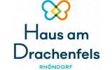 Haus am Drachenfels Rhöndorf