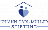JOHANN CARL MÜLLER-STIFTUNG Ambulanter Dienst