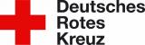 DRK Seniorenpflegeheim Albert Schweitzer