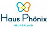 Haus Phönix Neuperlach