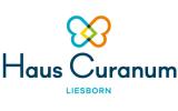 Haus Curanum Liesborn