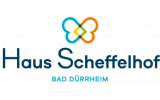 Haus Scheffelhof Bad Dürrheim