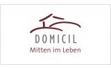 Domicil - Seniorenpflegeheim Gotlindestraße