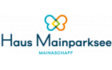 Haus Mainparksee Mainaschaff