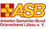 """ASB-Seniorenpflegezentrum """"Bergblick"""""""