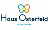 Haus Osterfeld Pforzheim