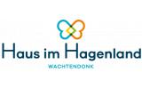 Haus im Hagenland Wachtendonk