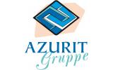AZURIT Seniorenzentrum Haus ASAM